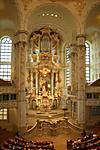 Frauenkirche.jpg