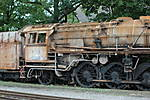 Meiningen_2008_148.jpg