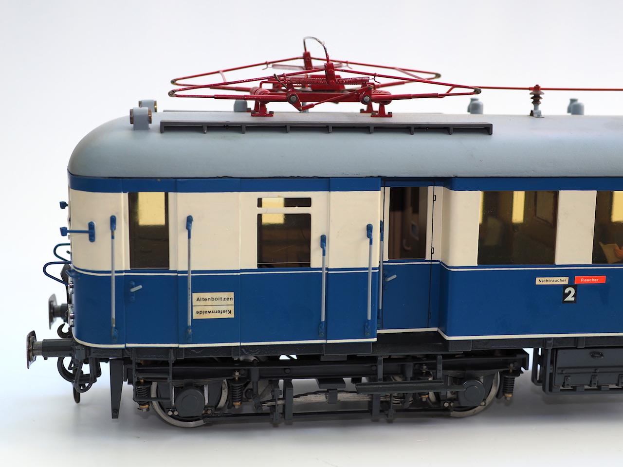 ET51c