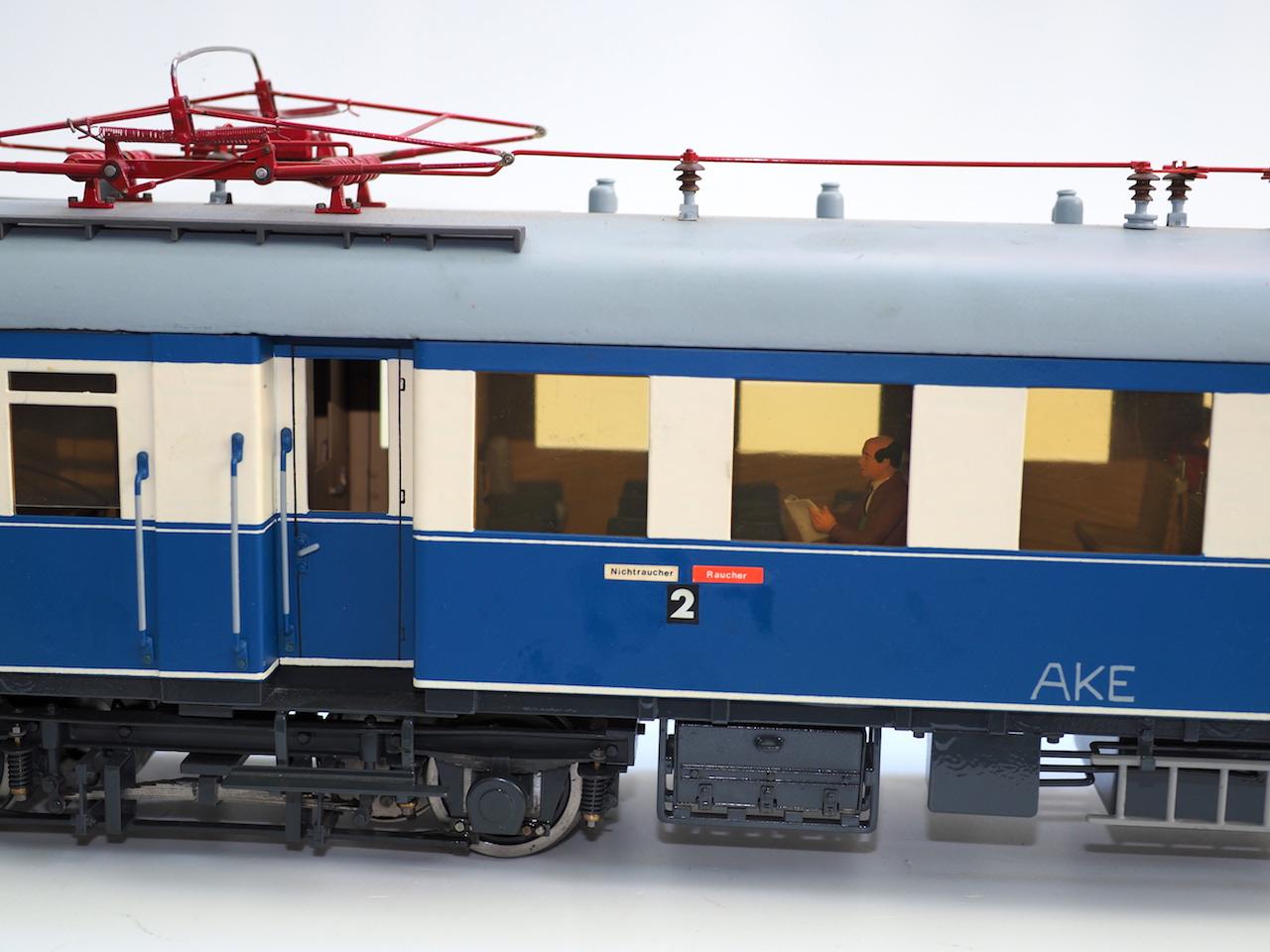ET51d