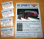 IG-Werbung_und_Auftritt.JPG