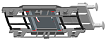G_-II-Magnus-Umbau-3.png