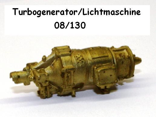 Turbogenerator-1a