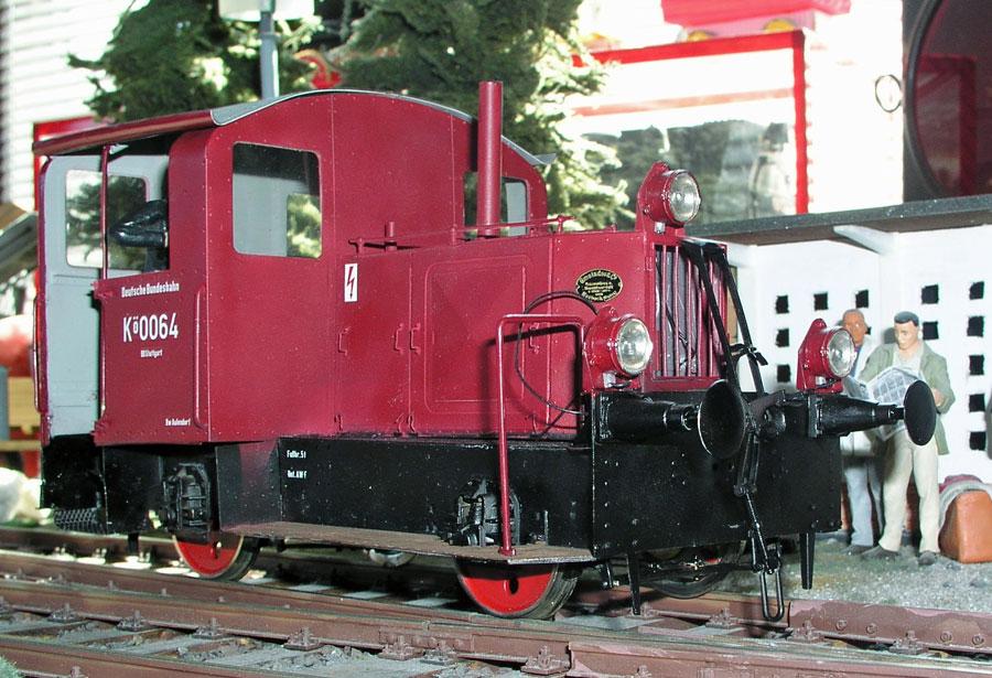 P8170030