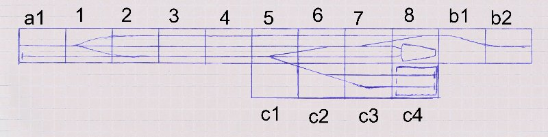 Gleisplan_4_Variante1_800x201