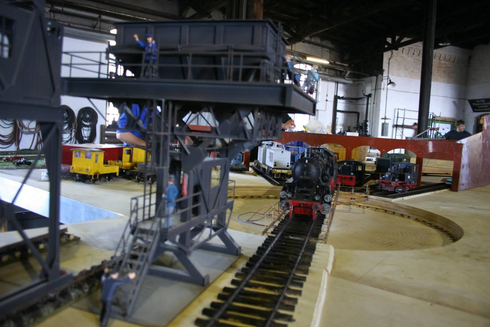 Bahnbetriebswerk1