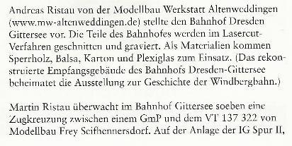 Bericht_Leipzig_GaBa1