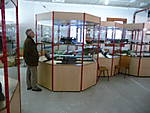 Museum-SpurII_021.jpg