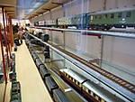 Museum-SpurII_049.jpg