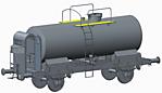 Zkk-7202-01.PNG