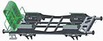 Zkk-7202-08.PNG