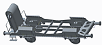 Zkk-7202-10.PNG
