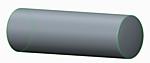 Zkk-7202-11.PNG