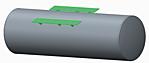 Zkk-7202-12.PNG