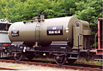 Zkk-7202-o12.PNG