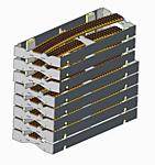 modul-neu_stapel-1.PNG