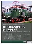 Buch_ber_die_E_71.jpg