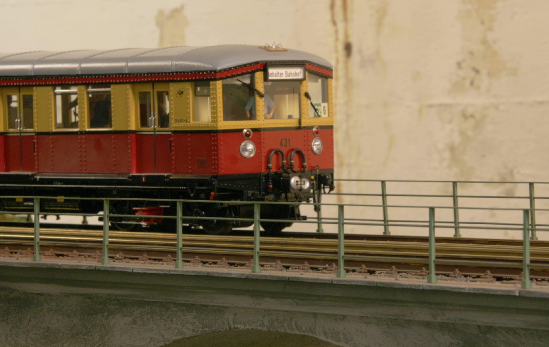 Abschiedsfahrtag_Anhalter_Bahnhof_18_