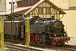 Abschiedsfahrtag_Anhalter_Bahnhof_15_.jpg