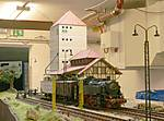 Abschiedsfahrtag_Anhalter_Bahnhof_16_.jpg