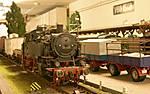 Abschiedsfahrtag_Anhalter_Bahnhof_25_.jpg