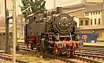 Abschiedsfahrtag_Anhalter_Bahnhof_26_.jpg