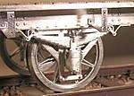 Schutzwagen-Rad-unlackiert.jpg