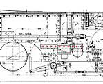 BR94_2-4_Rahmen_hinten.jpg