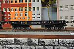 BVB_7701.JPG