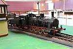 BVB_82471.JPG
